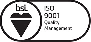 iso-9001 Quality Management